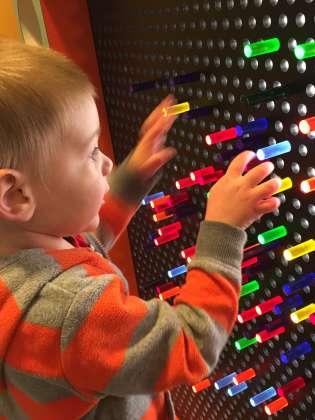 Providence_Children_s_Museum_3.jpg