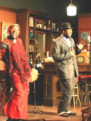 Mixed Magic Theatre-Pawtucket-Blackstone Valley
