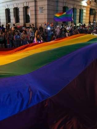 PrideXXL20169A7A3047.jpg