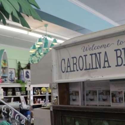 Carolina Beach Go Local Videos