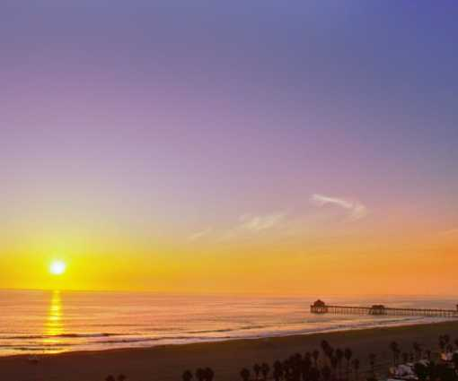 Places To Visit Huntington Beach Ca: Things To Do In Huntington Beach