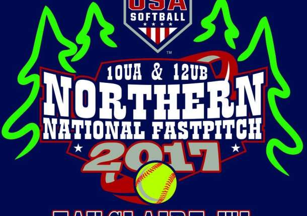 ASA Northern Nationals