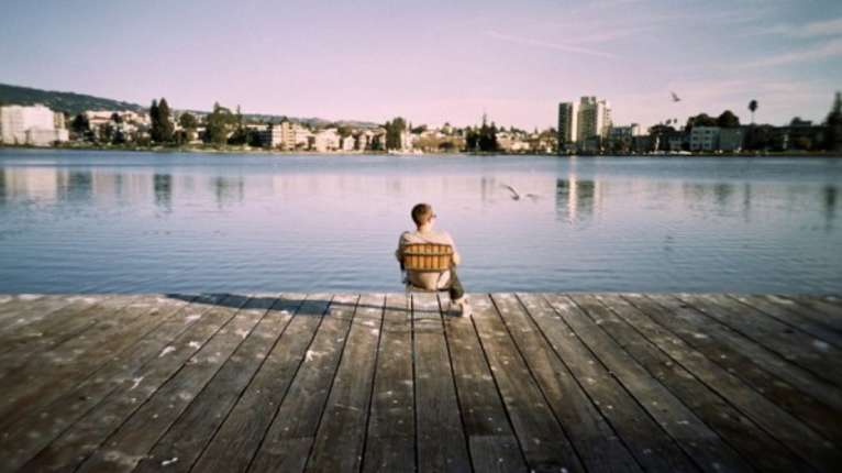 lake-merritt-oakland-e1411149947635