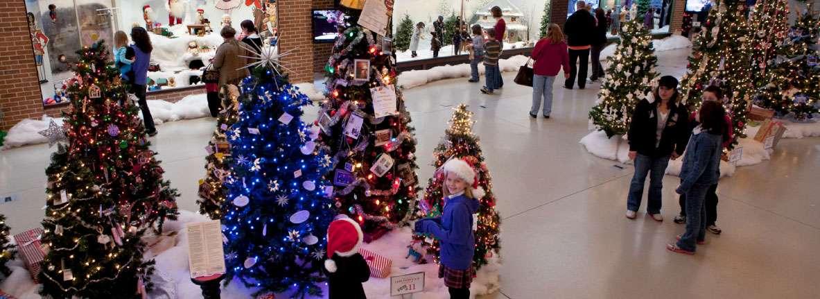 A-Christmas-Story-Comes-Home-Christmas-Trees