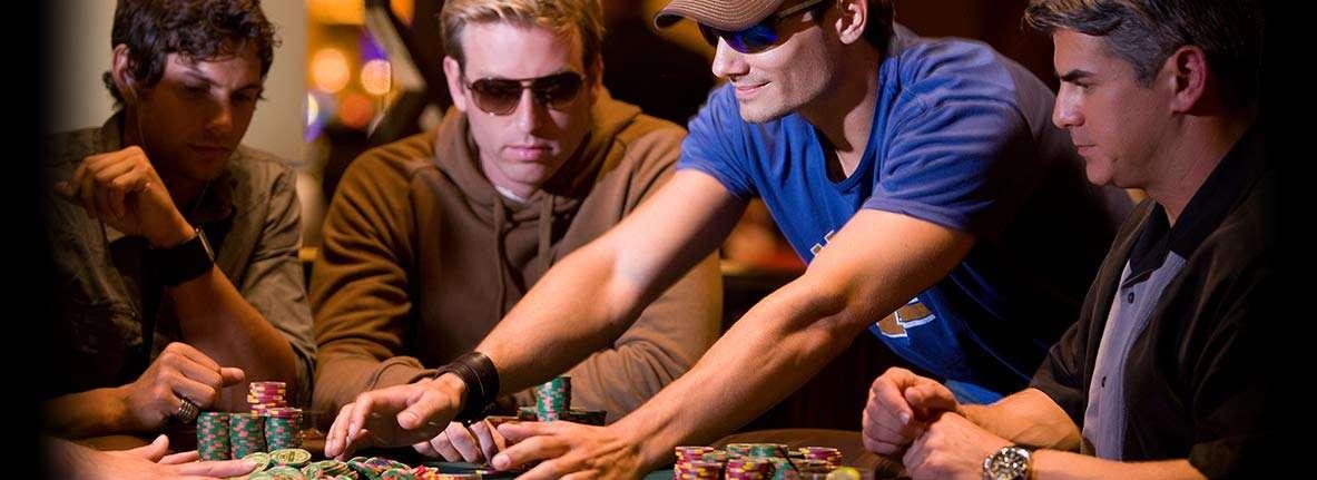 Casinos-South-Shore