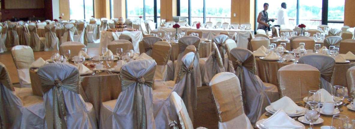 South Shore Banquet Facilities Halls Conference Centers