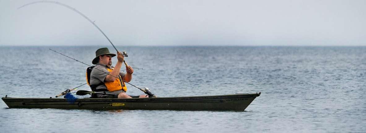 Fishing-Indiana-Dunes-Lake-Michigan-South-Shore