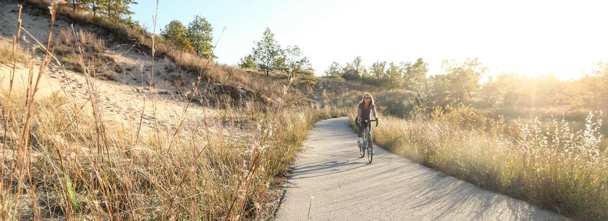 Indiana-Dunes-Hiking-and-Bike-Trails-Northwest-Indiana-Outdoors