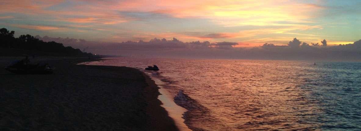 Lake-Michigan-South-Shore-Northwest-Indiana-Beaches