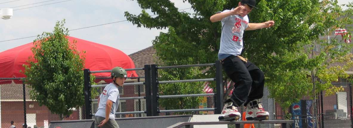 Munster-Skate-Park-Northwest-Indiana-Things-to-Do