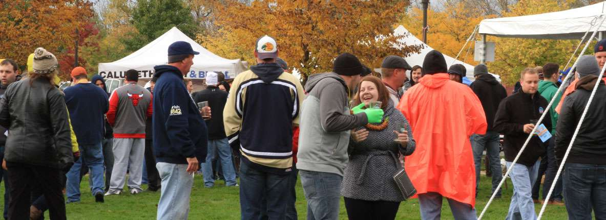 Northwest-Indiana-Fall-Events-Munster-Ale-Fest