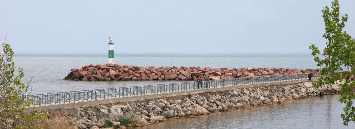 Portage-Lakefront-and-Riverwalk-Indiana-Dunes-Lake-Michigan-South-Shore