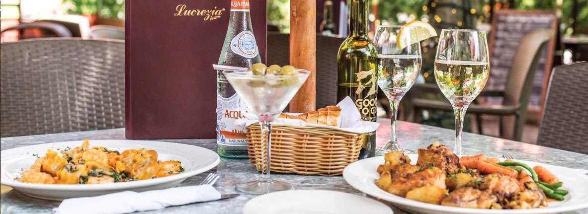 Restaurants-Near-Indiana-Dunes-Lucrezia-Cheseterton