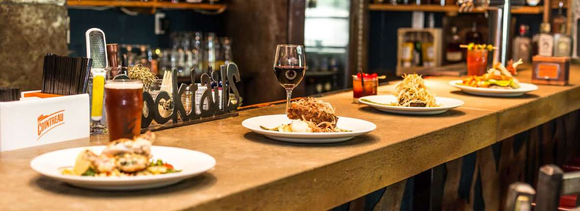 Savor-the-South-Shore-Bartletts-Northwest-Indiana-Restaurants