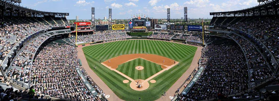 South-Shore-Baseball-Chicago-White-Sox-1183