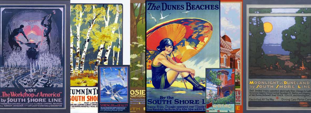 South-Shore-Posters