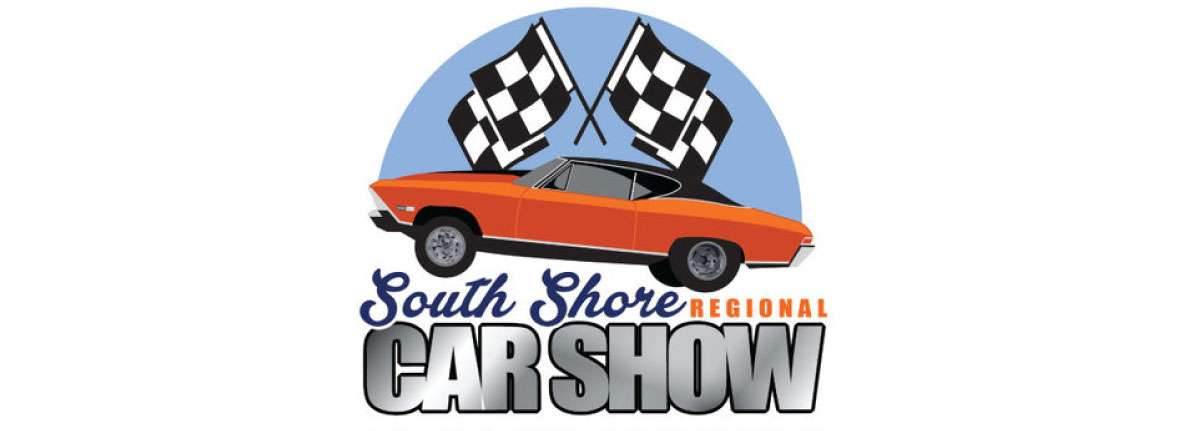 South-Shore-Regional-Car-Show-Fair-Oaks