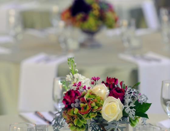 Wedding Table Centerpieces.jpg
