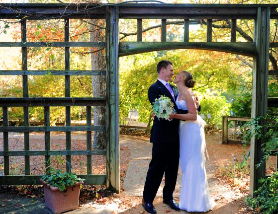 Wedding at North Carolina Botanical Garden.jpg