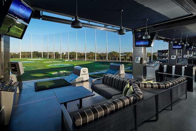 tampa golf courses visit tampa bay