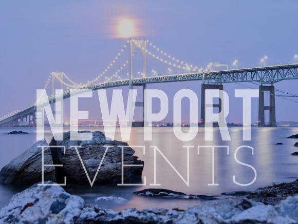 Things To Do This Week In Newport Ri Discover Newport