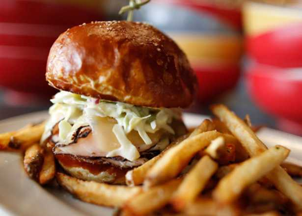Phoenix Restaurants Mexican Restaurants Steakhouses - Map us foods pheonicx