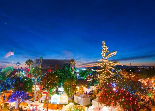 Phoenix Events | Featured Events In Phoenix : VisitPhoenix.com
