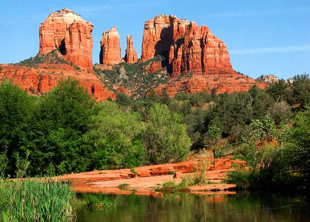 Top Things To Do In Flagstaff The Hot Sheet Blog - 10 things to see and do in sedona