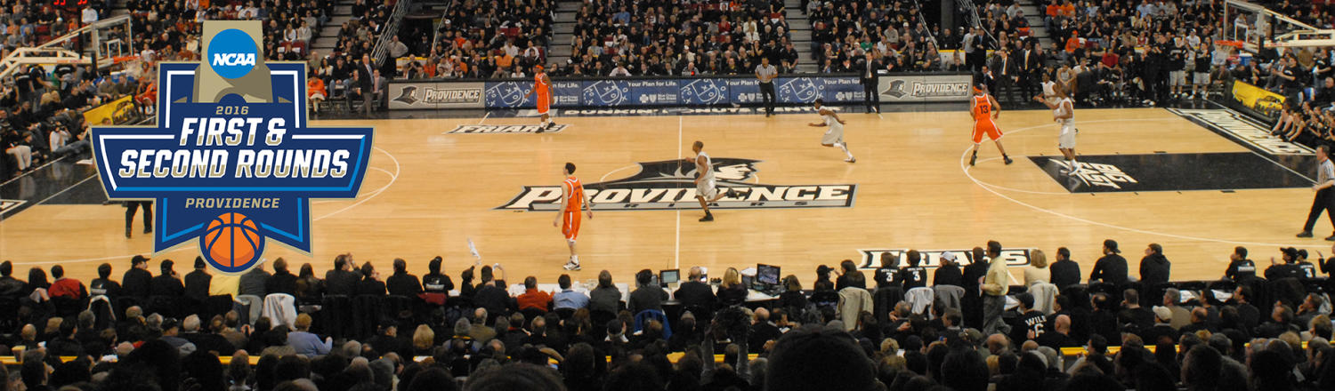 NCAA Men's Basketball