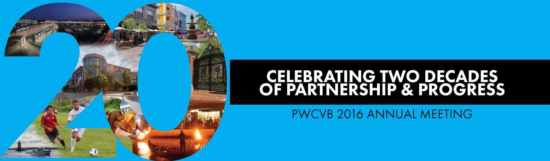 PWCVB Annual Meeting