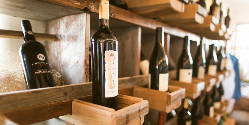 Cambria - Winery