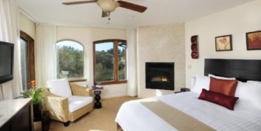 Stay and Play with Your Dog: Pet-Friendly Lodging in San Luis Obispo County