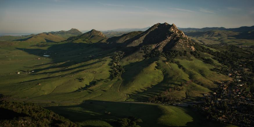 8 Ways to Spend St. Patrick's Day in SLO CAL