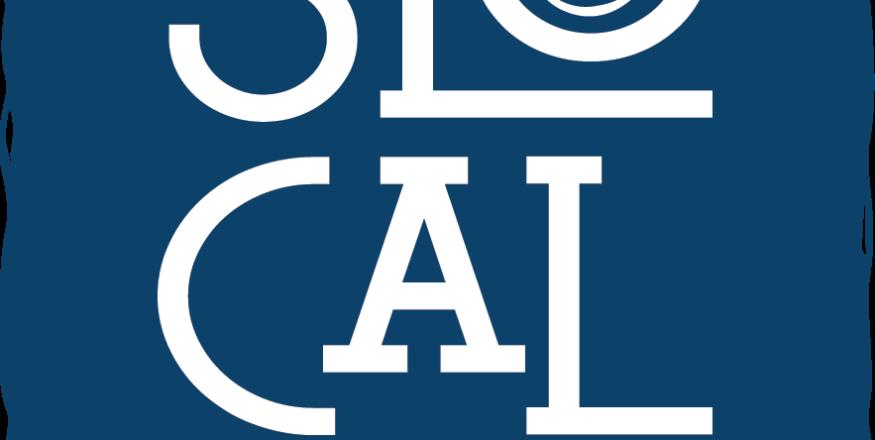 Media Alert: Visit San Luis Obispo County to Launch New SLO CAL Brand