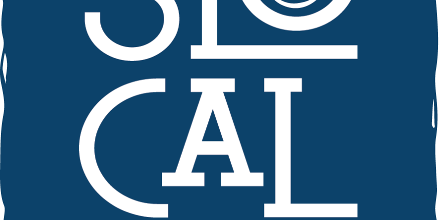 Discover Your Passion for SLO CAL this February