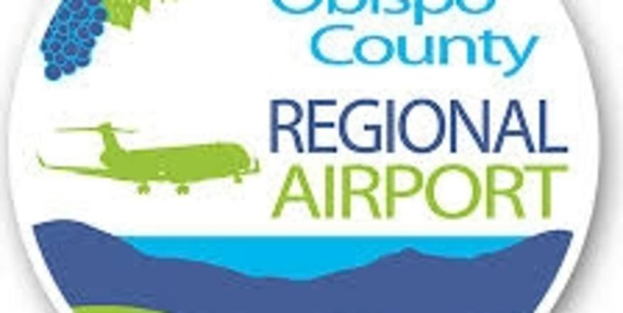For Immediate Release: Airport Continues Growth Trend With New Destination
