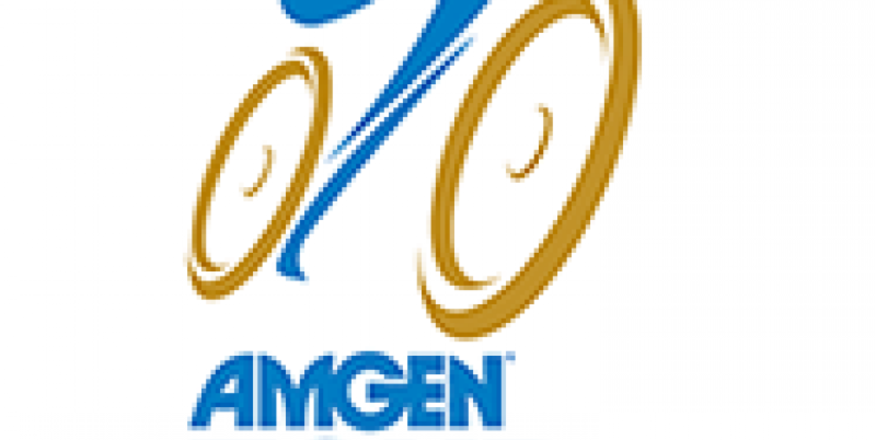 FOR IMMEDIATE RELEASE: SLO CAL To Host Stage Three of Amgen Tour of California, May 16, 2017