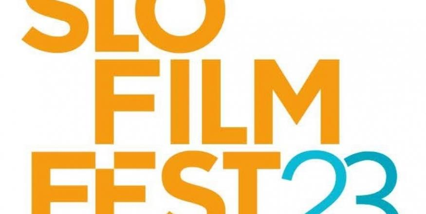 2017 San Luis Obispo International Film Festival Announces Film Program, Events and Awards