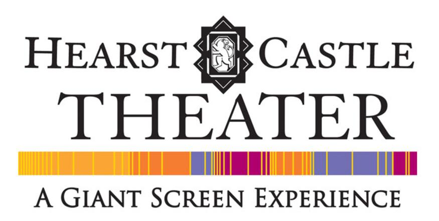 hearst theater