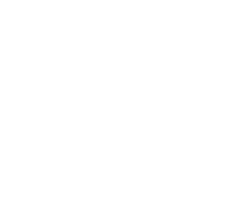 Distressed Made In Cbus Logo