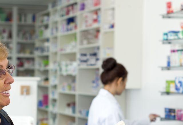 Extended_hour_pharmacies.JPG
