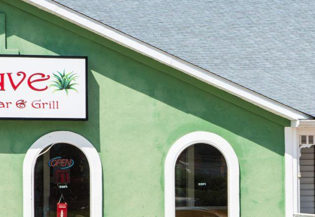 Wendell_restaurants.JPG