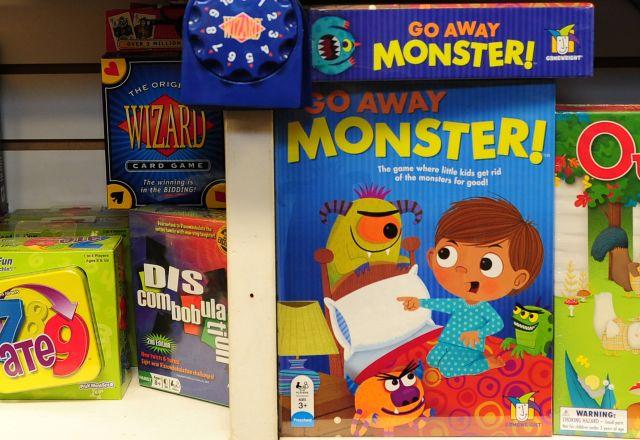 children_s_toys.JPG