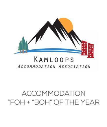 Bold KAA Logo