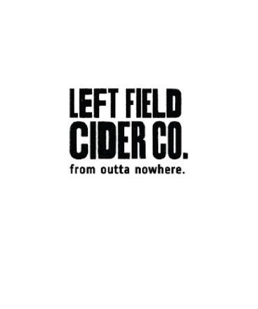 BOLD LFC Logo