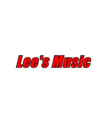 BOLD LM Logo