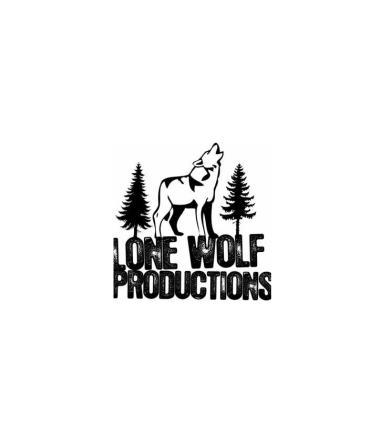 BOLD LW Logo