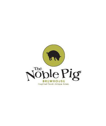 BOLD NP Logo