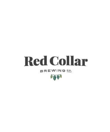 Bold RC Logo