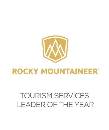 BOLD RM Logo